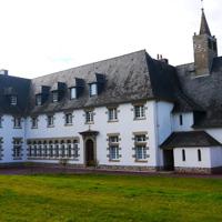 Abbaye de Campeneac