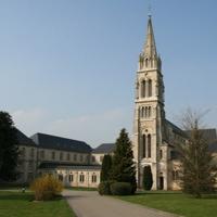 Abbaye de la Trappe